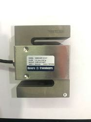 Revere Load Cell