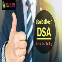 All Type of Loans DSA Panel