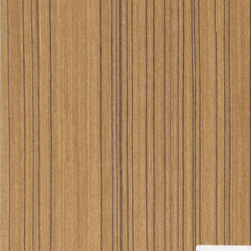 Natural Wood Veneer at Rs 68 /square feet   Perumbavoor   Ernakulam ...