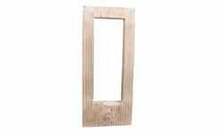 OI-MF-021 Mirror Frame