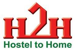 Hostel To Home Pick Up Service