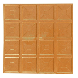 Cross Tile Moulds