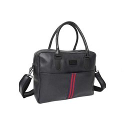 ARLCR-04 Leather Corporate Bag