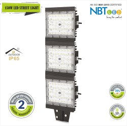 150W LED Street Light Prime