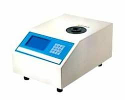 WENSAR Melting Point Apparatus For Laboratory Use
