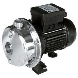 Evaporator Pumps