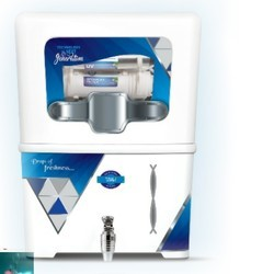 Nature Aqua RO Mineral Water Purifier