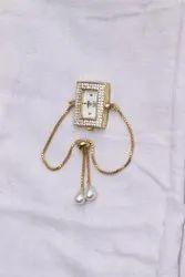 HR Sales Women W2 Ladies Luxury Wrist Watch
