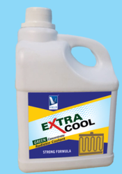 Value Coolant