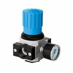 Stainless Steel Polyhydron A1P46 Pressure Relief Valve CVC16RS315B-16