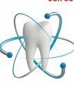 Fixed Teeth Service