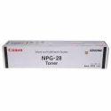 Canon NPG 28 Toner