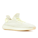 best loved 23b61 6e1cd Adidas Yeezy Boost 350 V2 Butter Shoes