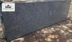 Chima Blue Granite