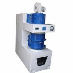Rice Mill Whitener Machine