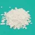 Isocyanurate Glycidyl