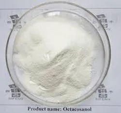 Octacosanol, Athos Chemicals