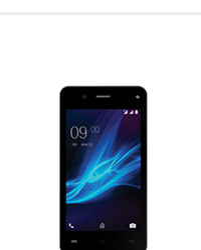 Lava A44 Phone