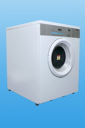 Heavy Duty Tumble Dryer