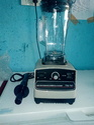 Blender Commercial Mixer