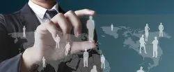 Job Consultancy Services In Qatar