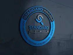 Logo And Branding Service