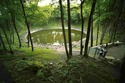 Spiritual Places Landscape Design And Services