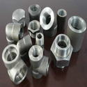 ASTM A336 Gr 316N Fittings