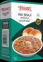 Packed Pav Bhaji Masala