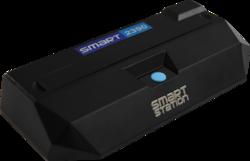 SMART 2390V2 Thin Client