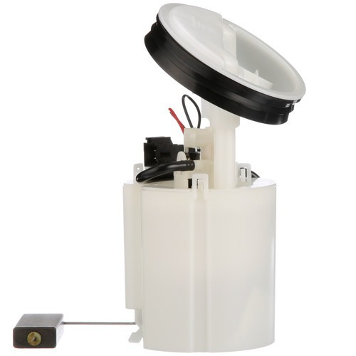 Mercedes E Class Fuel Pump, Packaging Type: Box