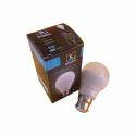 Cool Daylight 9w Led Bulb