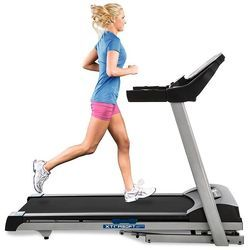 GT-80 Motorized Treadmill