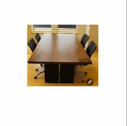 Conference Room & Chair