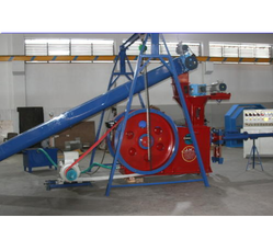 White Coal Press