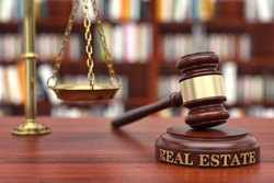 Legal Services Civil Case Lawyers, Chennai, Capacity: 100