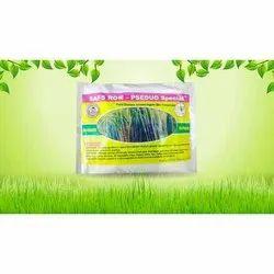 Pseudomonas -Bio Fungicide Powder