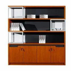 F490C File Cabinet