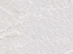 White Quartzite Stone, For Flooring