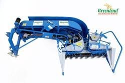 Agriculture Rice Reaper Binder