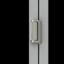 Hinge Type Safety Interlock Switch