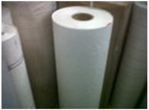 Dupont Nomex Brand Paper, Paper & Paper Made Products | Pioneer