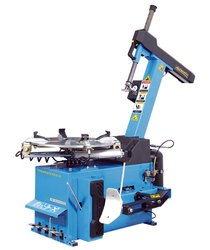Tyremate 200 TL Tyre Changer (with Air Tank)