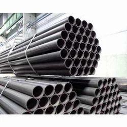 ASTM A519 Gr 1008 Tube