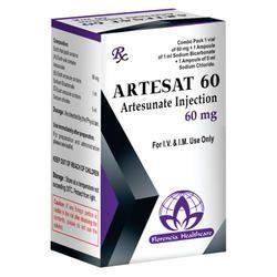 Artesunate Injection 60mg