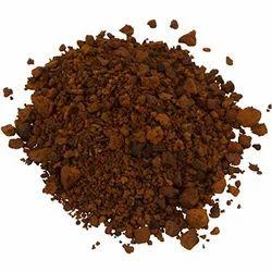 Cymbio Raw Caffeine, Pack Size: 20-50 Kg