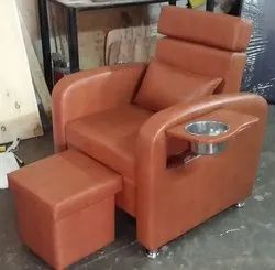 PCMC-1002 Manicure & Pedicure Chair