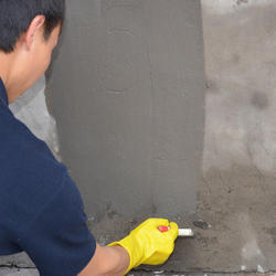 Ucrete and Concrete Flooring Service