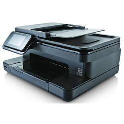 Multi Function Photocopier Machine