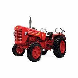 575 DI Mahindra Tractors
